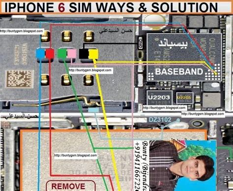 iphone sim failure iphone 6 insert sim card problem solution jumper ways http 1438
