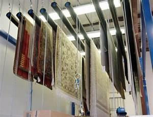 Nettoyer Un Tapis En Laine : nettoyer tapis en laine comment faire un bon nettoyage ~ Melissatoandfro.com Idées de Décoration