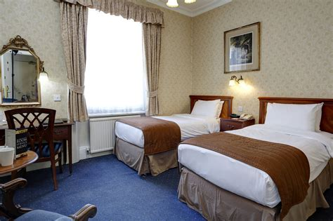best western swiss cottage hotel best western swiss cottage hotel