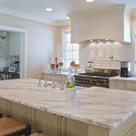 For Kitchen Counter by 5 Ideas For Kitchen Countertops Eagle Creek Floors