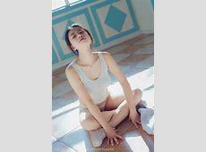 XIUREN秀人网 No616 吴允芝_草莓zz Wuyunzhi Gravure Girls Idols