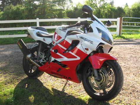 honda cbr 600 new price 100 cbr 600 f4i honda cbr 600 f4i motorcycles for