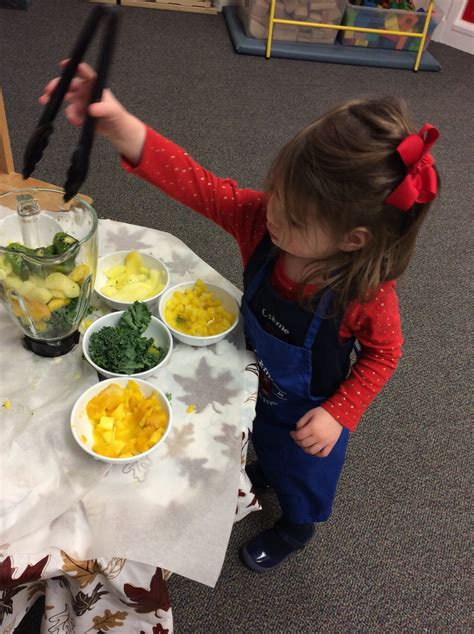 childcare preschool amp early learning lincoln park il 648 | 12 13 17