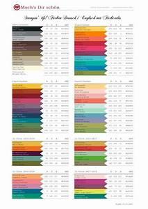 Rgb Farbtabelle Pdf : 25 einzigartige hex farbcodes ideen auf pinterest rgb farbcodes rgb hex color und hex ~ Buech-reservation.com Haus und Dekorationen