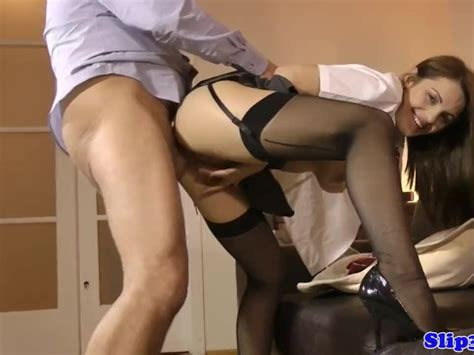 British Teen Rides Old Man Before Cocksucking Free Porn Videos Youporn