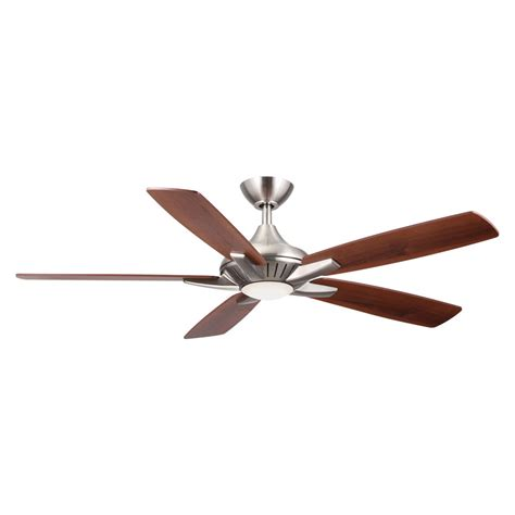Buy The 52 Inch Dyno Ceiling Fan By Manufacturer Name