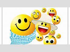 Khmer Facebook Symbolssmiley symbolkhmer emoji symbol
