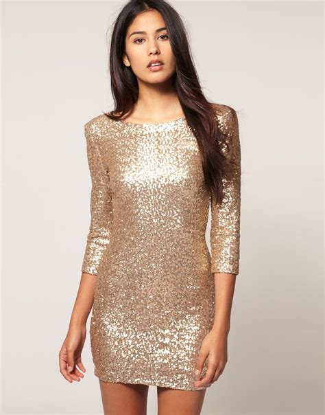 2011 holiday dresses sequins sales alert shopping