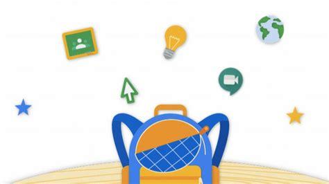 Google Sala De Aula Para Oferecer Suporte A Mais Idiomas ...