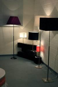 Lampenschirme Nach Maß : stehlampen nach mass su schi licht wohnen individuelle lampenschirme ~ Indierocktalk.com Haus und Dekorationen