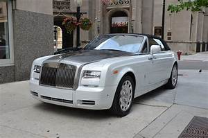 Rolls Royce Coupe : 2017 rolls royce phantom drophead coupe stock r318 for sale near chicago il il rolls royce ~ Medecine-chirurgie-esthetiques.com Avis de Voitures