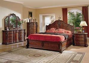 queen bedroom furniture sets1 my home style