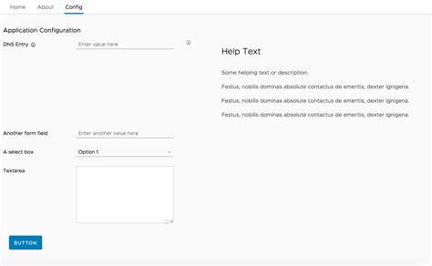 bootstrap info icon  vectorifiedcom collection
