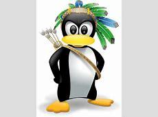 Kostenlose Vektorgrafik Pinguin, Anthropomorphe, Tiere