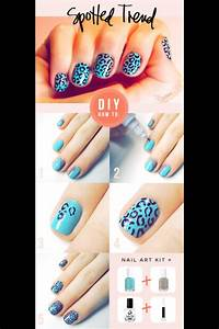 Best images about nails on nail art