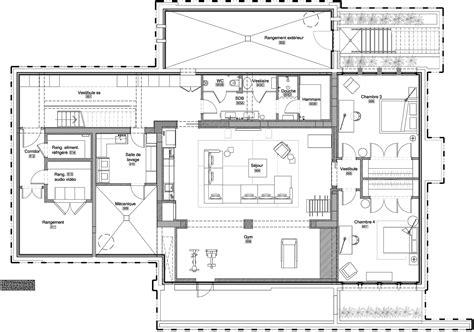 architectural blueprints for sale badger and associates inc house plans for sale architect