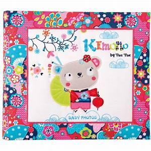Album Photo Fille : album photos fille kimono para beb s tuc tuc ~ Teatrodelosmanantiales.com Idées de Décoration