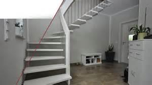 treppen freitragend freitragend gebolzt trend treppen mit uns geht es richtig hoch und runter