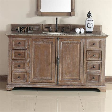 Distressed Bathroom Cabinets by 12 Best Images About Distressed Bathroom Vanities On