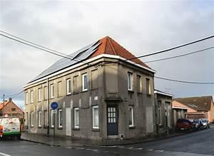 Loa Belgique Particulier : photos g rard depardieu vend son h tel particulier parisien apr s avoir achet en belgique ~ Gottalentnigeria.com Avis de Voitures