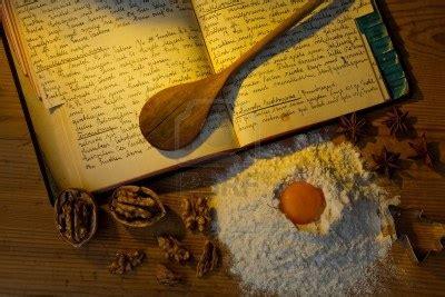 livre recette de cuisine a t on encore besoin de livre de cuisine recettes