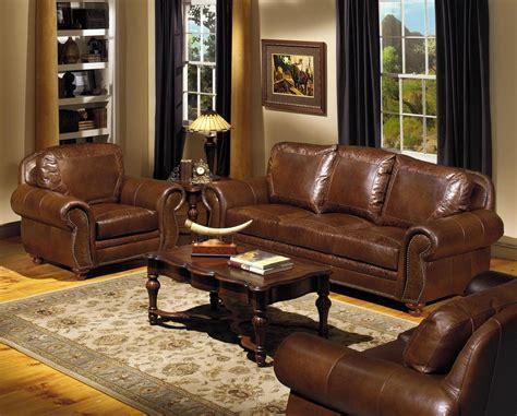 Cook Brothers Living Room Sets  Roy Home Design