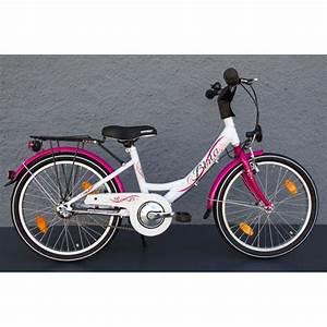 Kinder Fahrrad Mädchen : 20 zoll biria m dchen kinder fahrrad city bike shimano 3 g ~ Orissabook.com Haus und Dekorationen