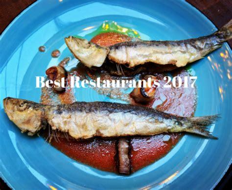 best restaurants in amsterdam 10 best restaurants in amsterdam the 2017 edition