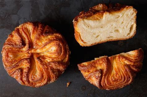 dessert breton kouign amann live the kouign chowhound