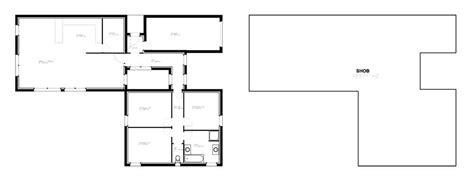 surface utile bureaux calcul surface utile bureaux 28 images les familles d