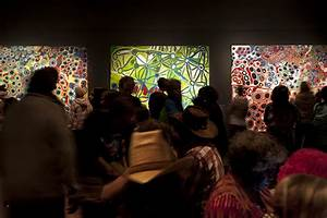 The art of aeons - Australian Geographic