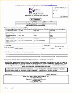 Printable divorce papers texas printable paper for Annulment documents online