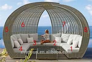 Sonnenschutz Für Garten : garten u art sitzgruppe luxus patio u sofa mit ~ Michelbontemps.com Haus und Dekorationen