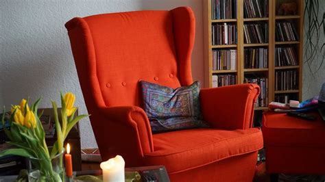 If you need o convert to a business account. Best 11 Marvelous Red Living Room Design Ideas - Interior Idea