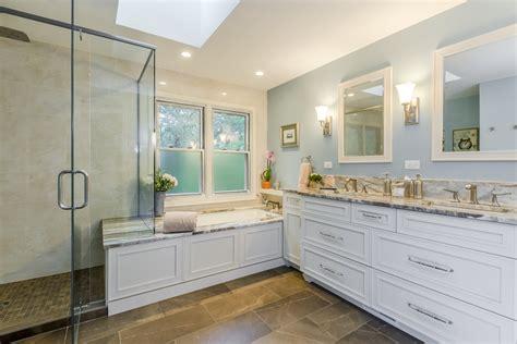 masters kitchen design naperville il bathroom remodeling bathroom renovation 4035