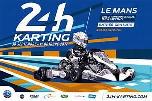 24h Le Mans 2017 : engag s plateau d 39 exception aux 24h du mans 2017 kartmag ~ Medecine-chirurgie-esthetiques.com Avis de Voitures