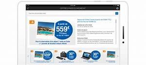 Pass Fr Espace Client Carte Pass : application espace client carrefour banque ~ Dailycaller-alerts.com Idées de Décoration