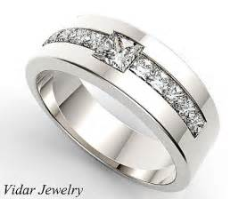 mens wedding bands with diamonds best 25 mens wedding bands ideas on wedding fashion wedding bands for