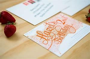 amy john39s 3d decoder surprise wedding invitations With 3d wedding invitations with glasses