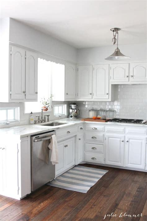 making     small kitchen