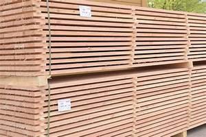 Bretter Gehobelt 24 Mm : unsere produkte im berlick s gewerk hildner klassisches bauholzs gewerk ~ Eleganceandgraceweddings.com Haus und Dekorationen