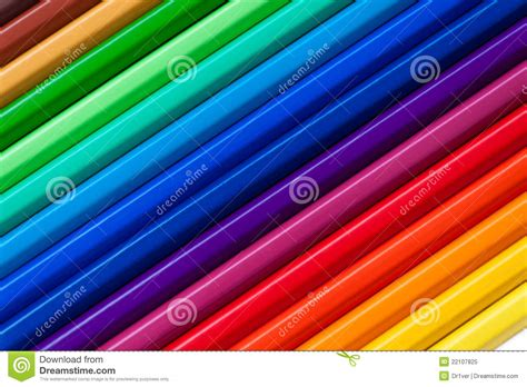 Pastel Colors Royalty Free Stock Photo  Image 22107825