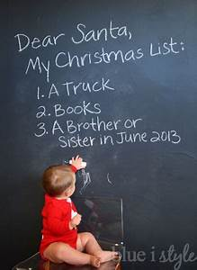 1000 ideas about Holiday Pregnancy Announcement on