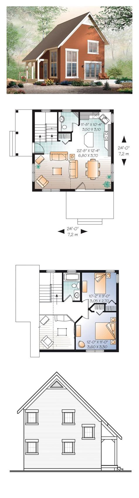 house plans with vaulted great room house plans with vaulted ceilings integralbook com