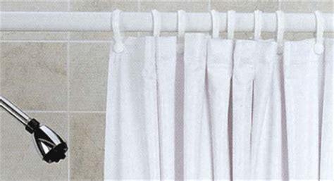wholesale company shower curtain hooks white shower