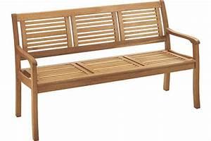Weiße Gartenbank Ikea : obi gartenbank chelsea 3 sitzer von obi ansehen ~ Watch28wear.com Haus und Dekorationen