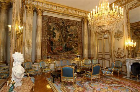 file salon elysée 326 jpg wikimedia commons