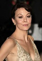 Helen McCrory Picture 46 - London Evening Standard Theatre Awards - Arrivals
