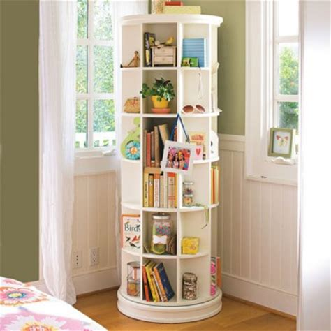 Part 2 Fun Bookshelf Ideas!  The Good Stuff Guide