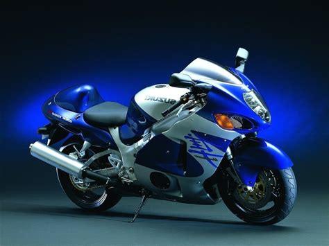 Wallpapersak Provides Different Size Of Amazing Suzuki